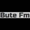 Bute FM-Logo