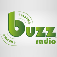 Buzz Radio-Logo