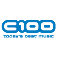 C100 CIOO-FM-Logo