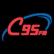C95 CFMC-FM-Logo