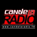 Candela Radio-Logo