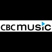 CBC Music-Logo