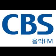 CBS FM-Logo