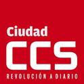 CCS Radio-Logo