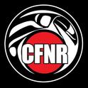 CFNR-Logo
