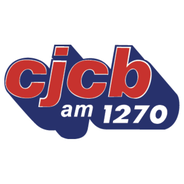 CJCB-Logo