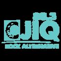 CJIQ 88.3-Logo