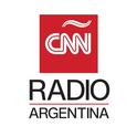 CNN Radio Argentina-Logo