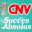 CNV Succès Absolus-Logo