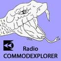 COMMODEXPLORER-Logo