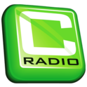 C'Radio-Logo