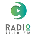 C Radio-Logo