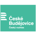 CRo Ceské Budejovice-Logo