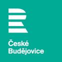 Cesky rozhlas Ceske Budejovice-Logo