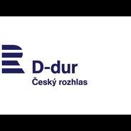 CRo D-Dur-Logo