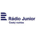 CRo Rádio Junior-Logo