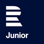 Cesky rozhlas Rádio Junior-Logo