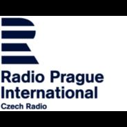 CRo Radio Prague International-Logo