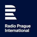 Cesky rozhlas Radio Prague International-Logo