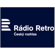 CRo Rádio Retro-Logo