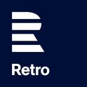 Cesky rozhlas Radio Retro-Logo