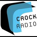C'Rock RADIO 89.5 FM-Logo