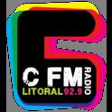 Radio C FM-Logo