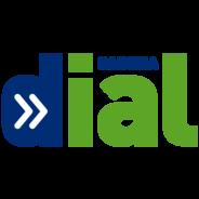 Cadena Dial-Logo