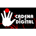 Cadena Digital-Logo