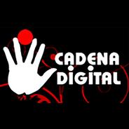 Cadena Digital-Logo