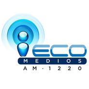 Cadena ECO 1220-Logo