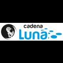 Cadena Luna-Logo