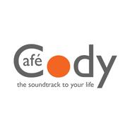 Cafe Cody-Logo