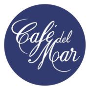 Café del Mar Radio-Logo