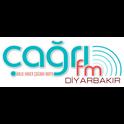 Cagri FM-Logo