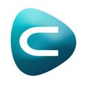 Calidad Stereo-Logo