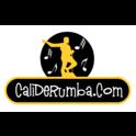 Calide Rumba-Logo