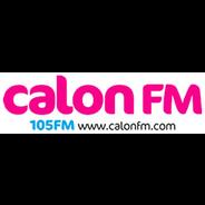 Calon FM-Logo