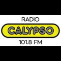 Calypso Radio-Logo