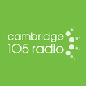 Cambridge 105 -Logo