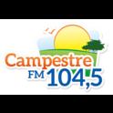 Campestre FM-Logo
