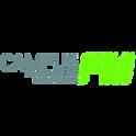 CampusFM-Logo