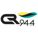 Campus Radio 94.4-Logo