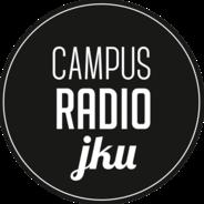 Campusradio JKU-Logo