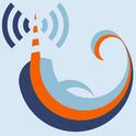 Campusradio Trier-Logo