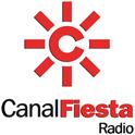 Canal Fiesta Radio-Logo