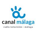 Canal Málaga Radio-Logo
