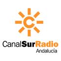 Canal Sur Radio-Logo