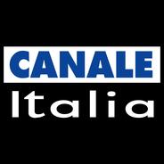 Canale Italia-Logo