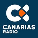Canarias Radio-Logo